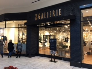 Z Gallerie home furnishings opening adds glitz to Galleria in Edina on betsey johnson decorating ideas, dollar tree decorating ideas, bed bath & beyond decorating ideas, kate spade decorating ideas, kohl's decorating ideas, pottery barn decorating ideas, ethan allen decorating ideas, apple decorating ideas, west elm decorating ideas, loft decorating ideas, pier 1 decorating ideas, crate & barrel decorating ideas, tommy bahama decorating ideas, michael's decorating ideas, mirrored bedroom decorating ideas, walmart decorating ideas, victoria's secret decorating ideas, ralph lauren decorating ideas, lowe's decorating ideas, foot locker decorating ideas,