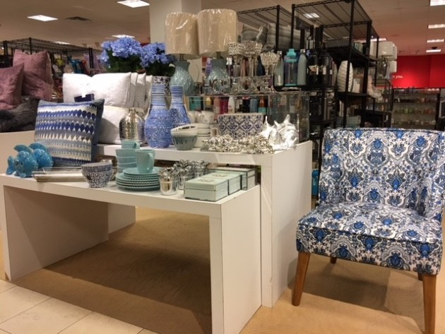 Macy\'s opens a Twin Cities outlet store as Herberger\'s closes theirs ...