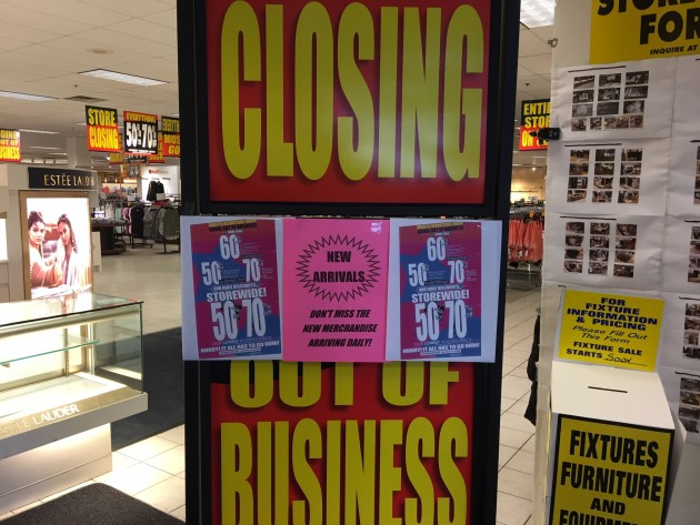 020dcf870c Herberger s extends going-out-of-biz sale another 8 weeks after ...