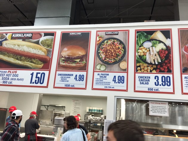 Costco angers members by dropping Polish hot dog