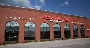35bf16a8b27 Supervalu to sell 19 of its 36 Shop  n Save stores to Schnuck ...