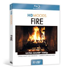 What's the best fireplace DVD? - StarTribune.com