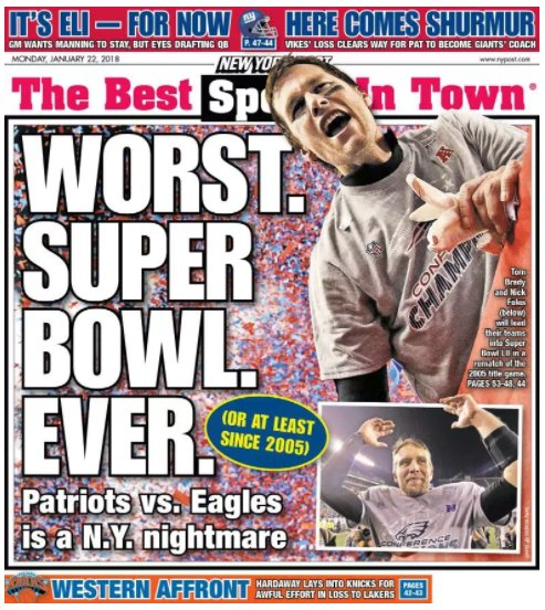 howard_1516730708_post super bowl angst does everyone hate both the patriots and eagles