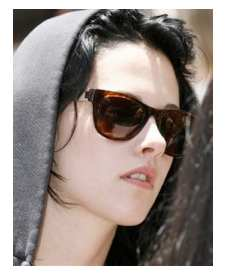 star twilight kristen stewart worries fans will kill her