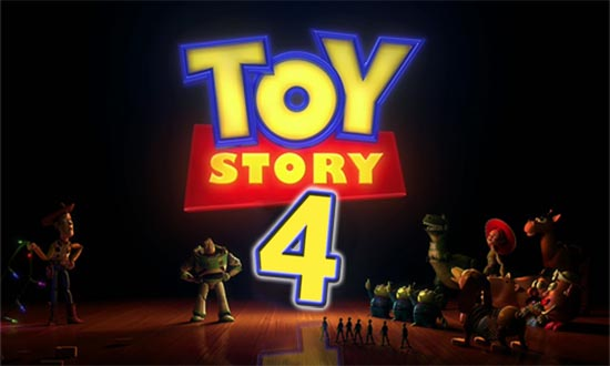 toy story 4 images. in the Disney Pixar films, has hinted that Toy Story 4 is in the works.