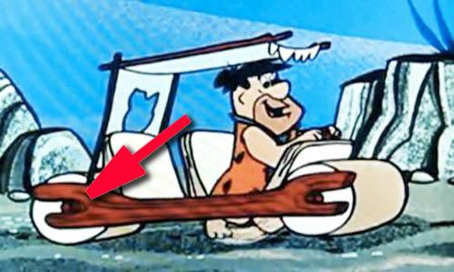 c. Hanna-Barbera
