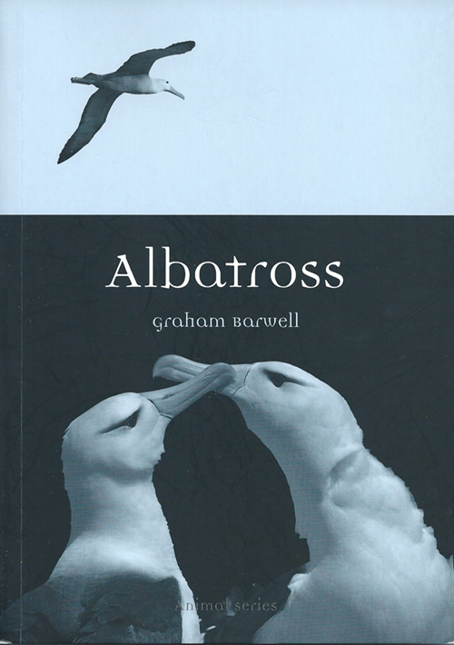 why the mariner shot the albatross Coleridge goes not give an exact psychological reason that the mariner shoots the albatross, and in truth, a simple explanation might work against the poem's metaphorical, poetic and elusive strengths.