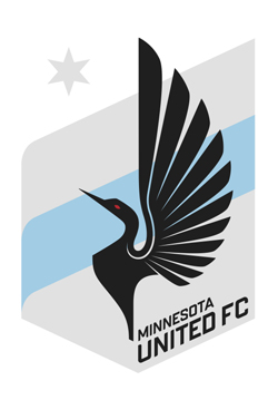 Image result for minnesota soccer team