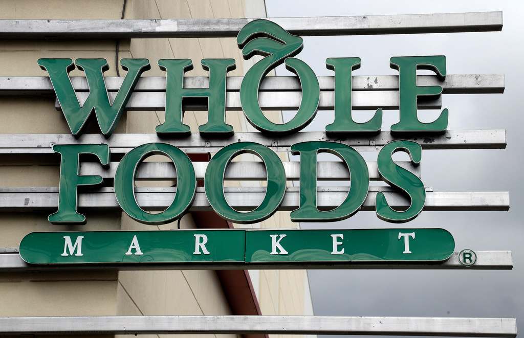 c192e4c4c0 Amazon Prime members in the Twin Cities can now enjoy one of the latest  perks of the online juggernaut s industry-shaking purchase last year of  Whole Foods ...