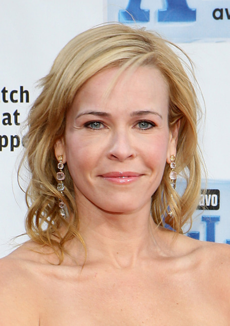 "50 cent dating chelsea handler You'd know him"" in july, flay, 51, finalized his contentious divorce from actress stephanie march — a blond, blue-eyed beauty like handler — after a decade of marriage handler, 40, famously dated hotelier andré balazs and rapper 50 cent but has never been married reps for flay and handler did not."