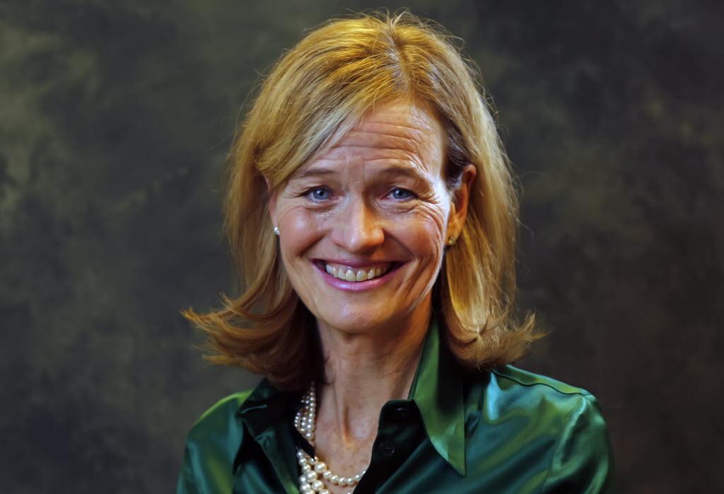 Elizabeth Lilly, senior vice president and portfolio manager for GAMCO Investors