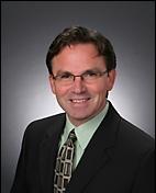 Mayor Dennis Egan