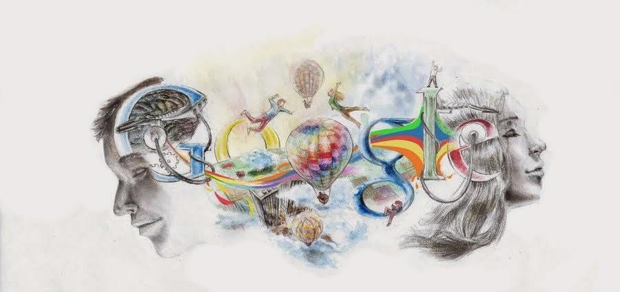 Clean Water Dream Wins Doodle 4 Google Contest Startribune Com