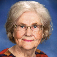 Marilyn Hagerty. Photo by the Grand Forks Herald.