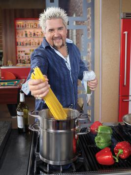 Photo from Food Network