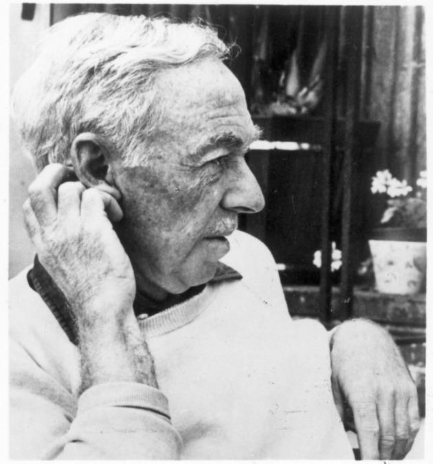 E.B.White