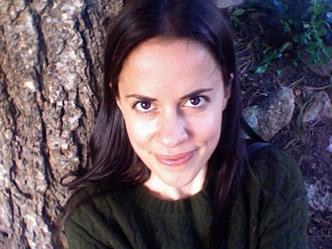 Bonnie Nadzam.