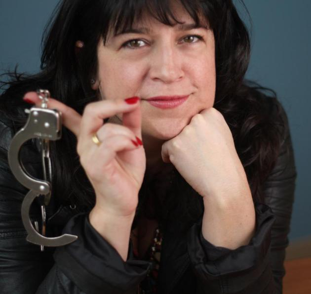 E.L. James