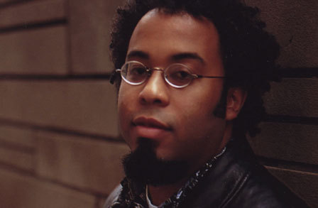 Kevin Young.