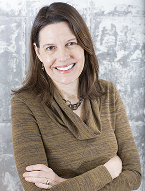 Jocelyn Hale