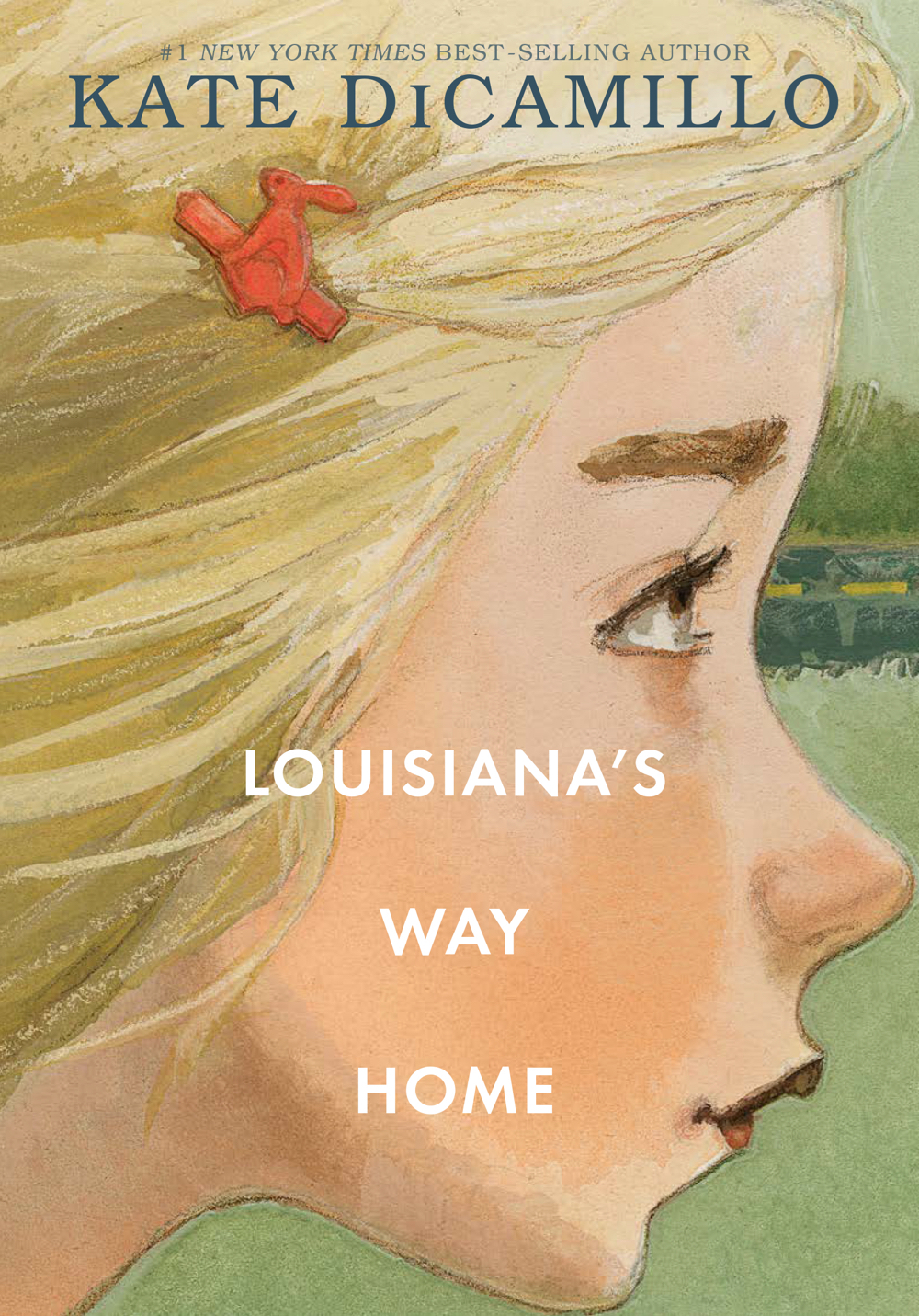8e1f4d943402 A sneak peek at the cover of Kate DiCamillo s new novel ...