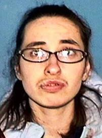 Danielle Marie Vara, 26, has gone missing. Police are asking for the public's help to find her.