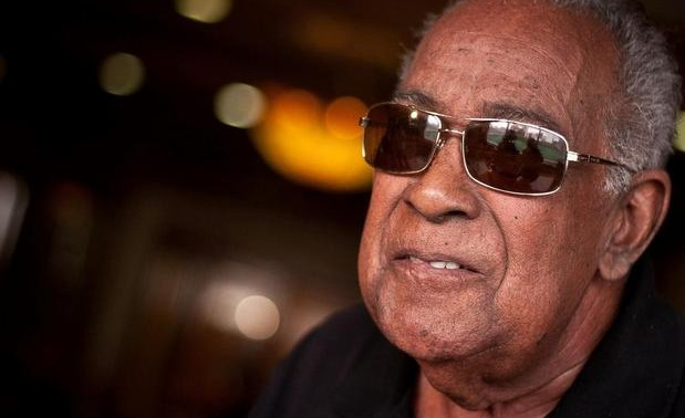 Puerto Rican Salsa Legend Jose Cheo Feliciano Dies In Car Crash
