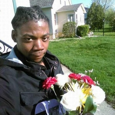 Jamar Clark died earlier this week due to a gunshot wound to the head on the North side of Minneapolis allegedly while handcuffed by the MPD.