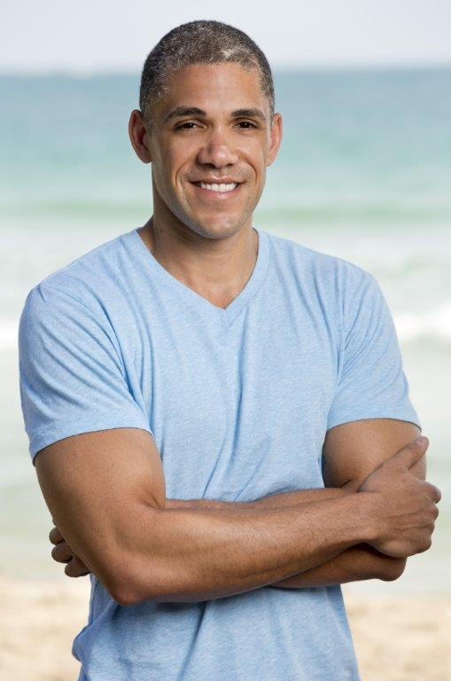 twin cities emergency room doctor to compete on survivor