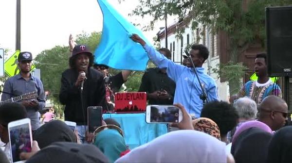 mogadischu film mediathek