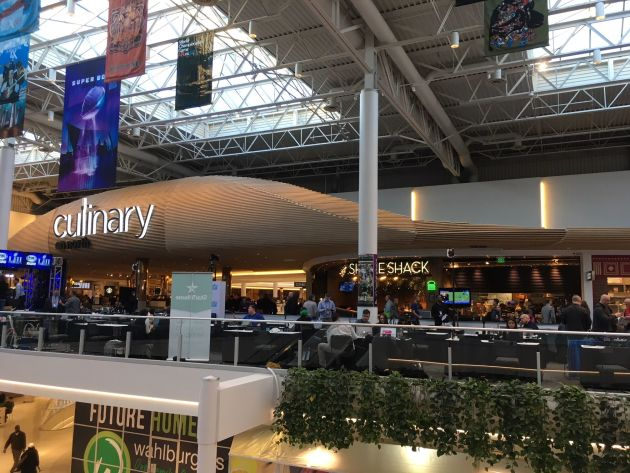 Mar 14,  · Melissa, although the Mall of America is a fun place to visit, I don't think it's the place to go lens shopping. I usually buy my stuff from shopnow-bqimqrqk.tk and save the tax.