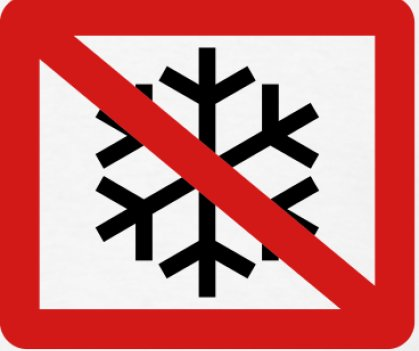 Image result for no snow