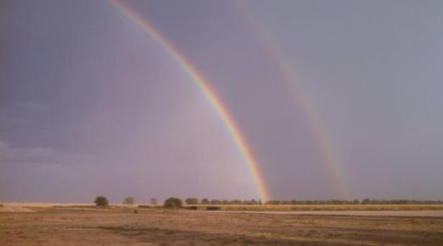 Paul Douglas St. Cloud Times Forecast: Flash Drought: Minnesota