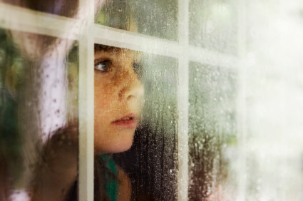 http://apps.startribune.com/blogs/user_images/pauldouglas_1380945652_boy-looking-out-window-in-the-rain.jpg