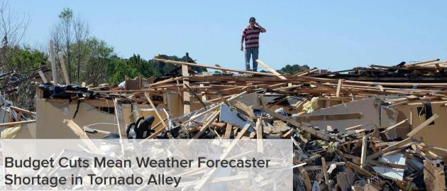 growing up in tornado alley Country cutie carrie underwood gave a shoutout tuesday to her home state of oklahoma, a day after it was hit by a deadly tornado growing up in tornado alley, you always know what could happen.