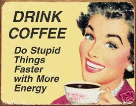 pauldouglas_1403407395_another-coffee-fu