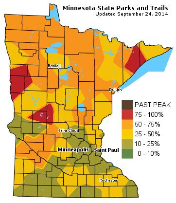 mn dnr fall color map with 277030481 on Ci 18853826 as well One Of The Best Weeks Of Fall Shaping Up further 277030481 furthermore Get Ready For Fall Colors as well Fall colors.