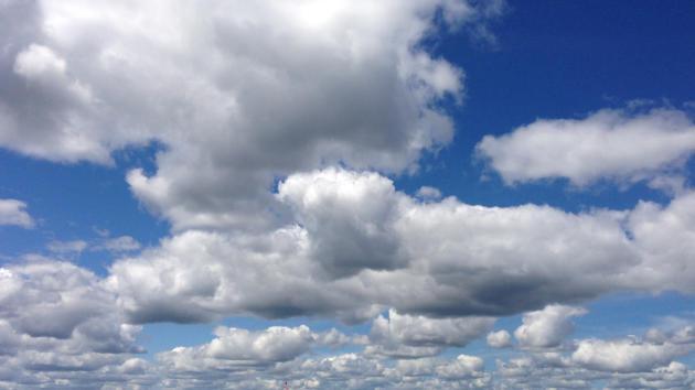 88% of Minnesota in Moderate Drought – Slush Risk Sunday Night?
