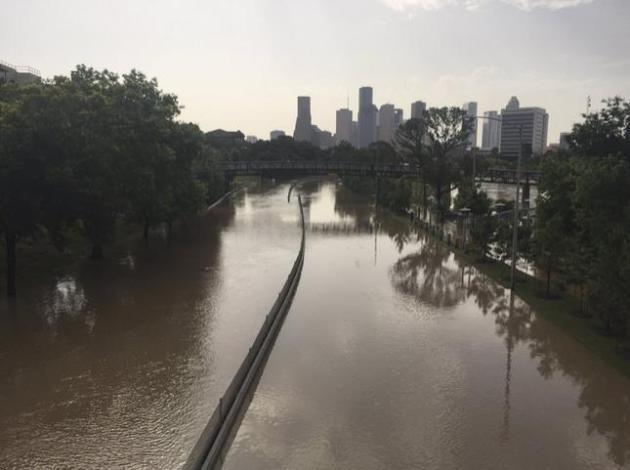 Oklahoma City Lds Temple Closing