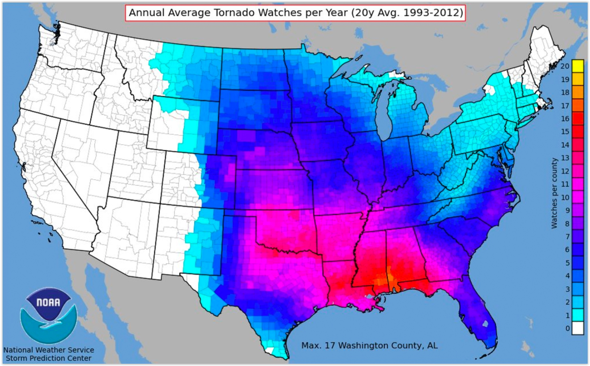 Noaa extreme weather report tampa fl may 2012