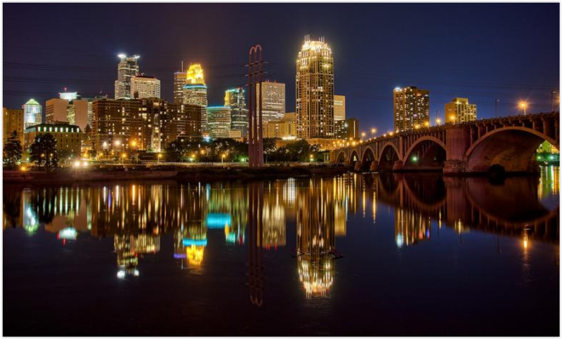 Average Temperatures Minneapolis - Dayton signs into states climate goal alliance rochester s post bulletin has details minnesota s governor is committing the state to upholding the paris