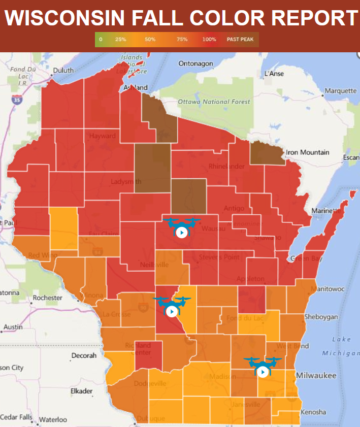 mn dnr fall color map with Until Further Notice There Is No Weather on Ci 18853826 as well One Of The Best Weeks Of Fall Shaping Up further 277030481 furthermore Get Ready For Fall Colors as well Fall colors.