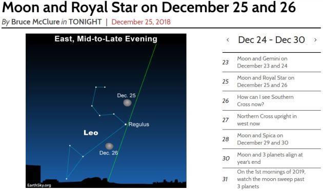 Winter Storm Watch PM Wednesday to PM Thursday - StarTribune com