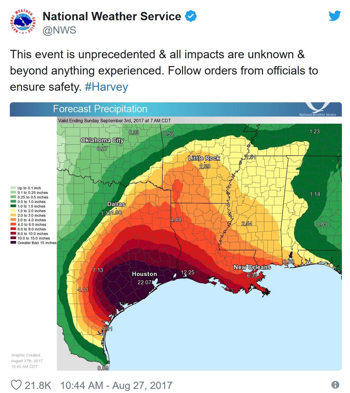 Paul Douglas on Weather - StarTribune com