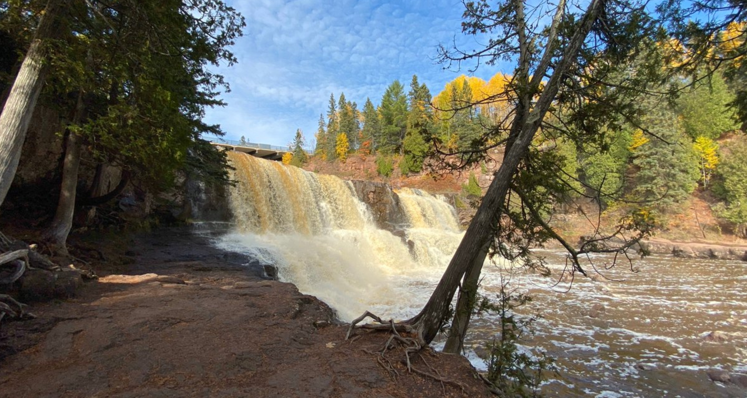 Cold, Wet Slap Coming – Slushy Coating Possible MSP – Dakota Blizzard – Rating Winter Storms