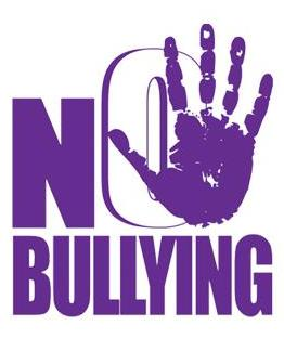 no bullying movement startribune com