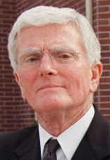 Texan Bob Perry