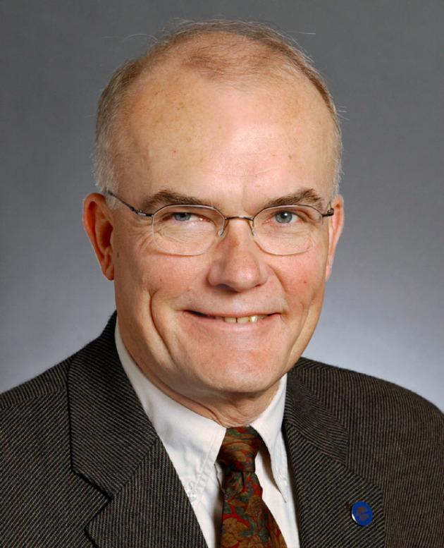 Sen. Gary Kubly