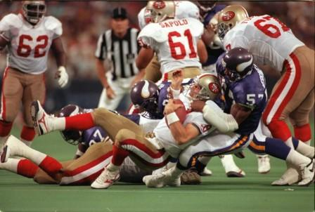 QB strangling used to be legal. SEE THAT GOODELL?