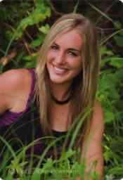 Rebekah Schmidt, New Life Academy